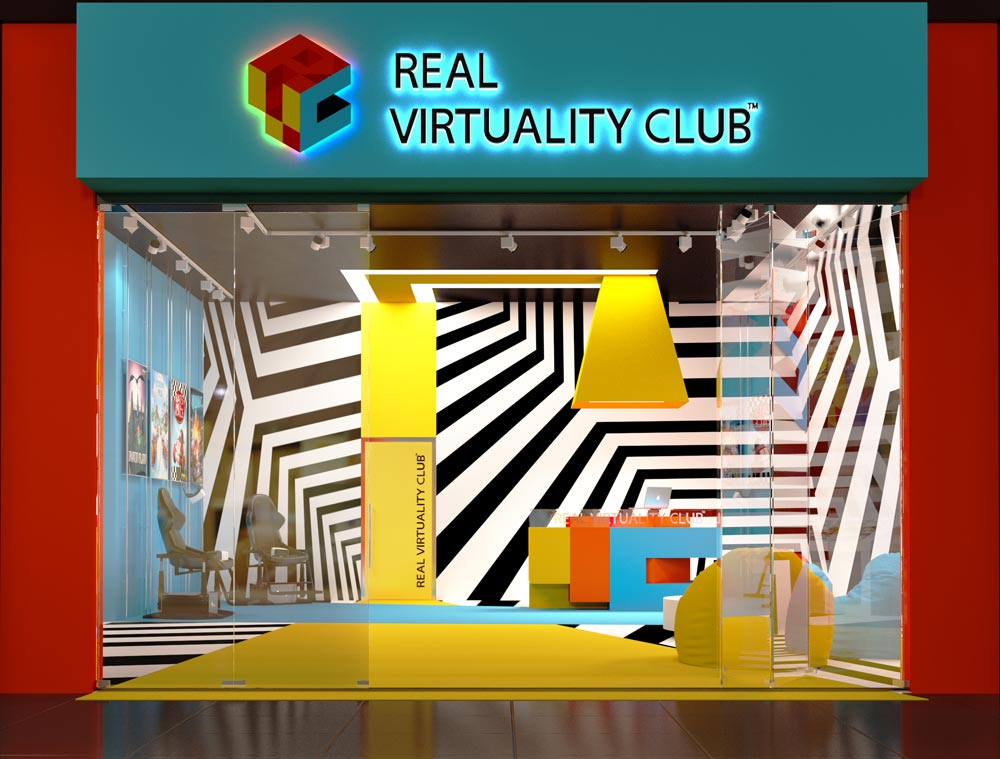 rvc-store-front