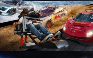 RockerVR-Racing-Simulator-VR-Gaming