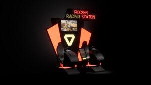 rocker-racing-station-top
